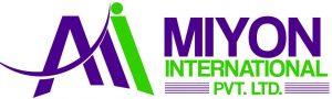 Miyon International